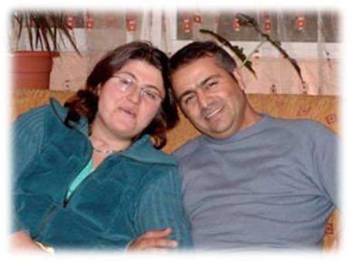 Semse and Nicati