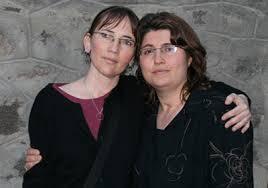 Susanne & Semse