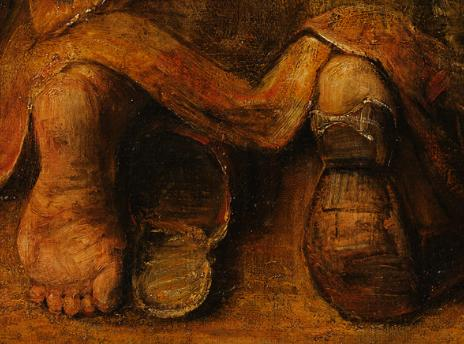 Detail-Return-of-the-ProdigalSon-by-Rembrandt