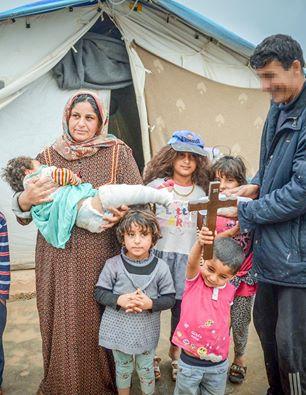 refugees-iraq